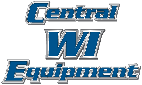 Central WI Equipment